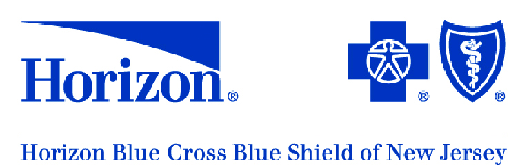 Horizon Blue Cross Blue Shield