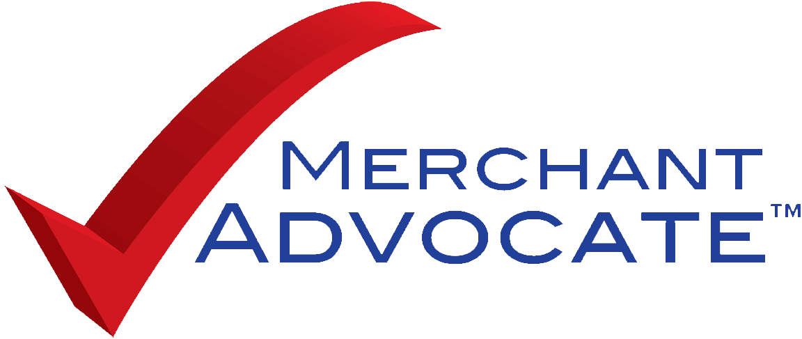 Merchant-Advocate-Logo-Transparent