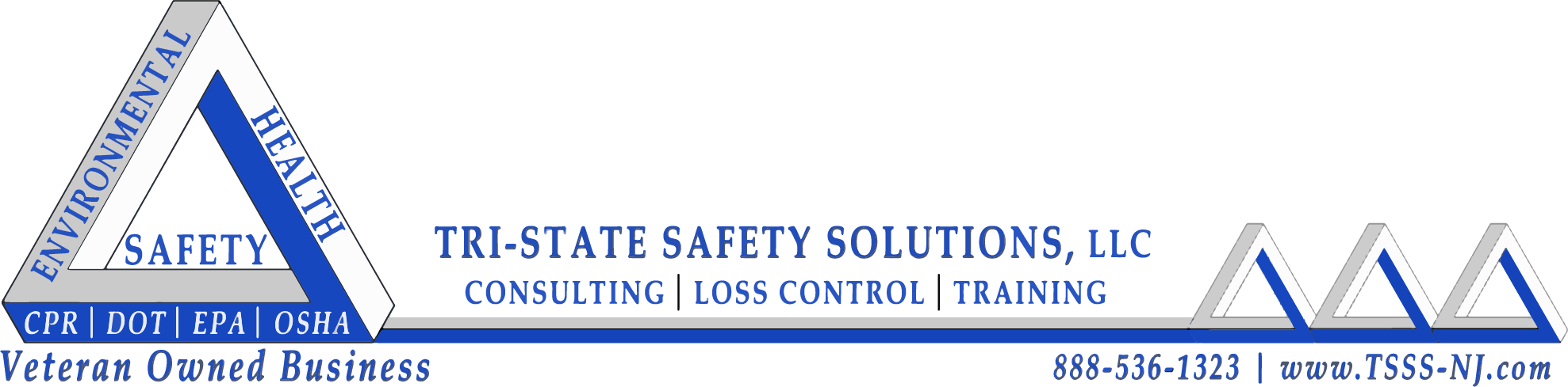 Tri-State-Logo