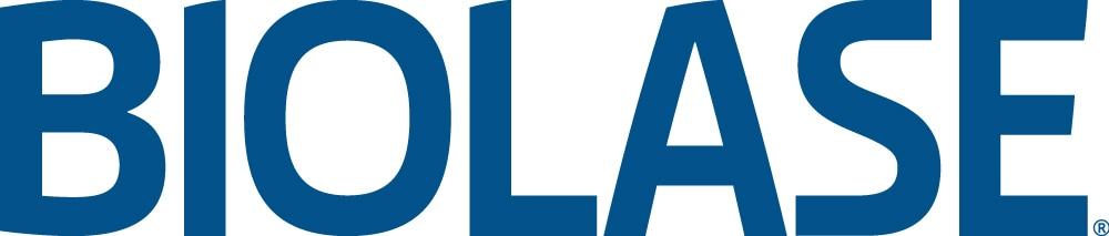 biolase-logo-2014-notag_6_orig
