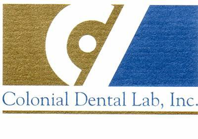 colonial dental lab