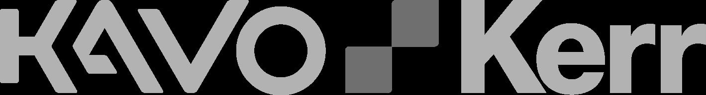 Kavo-kerr-logo