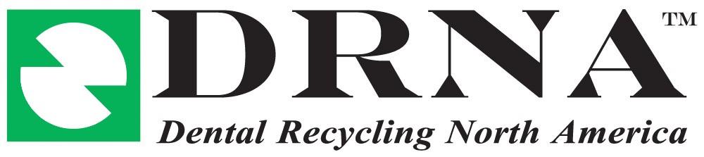 DRNA Green Logo