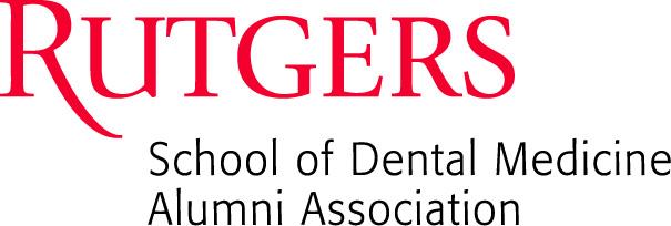 Rutgers SDM Alumni Association