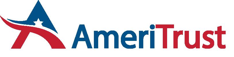 AmeriTrust - A - HORZ