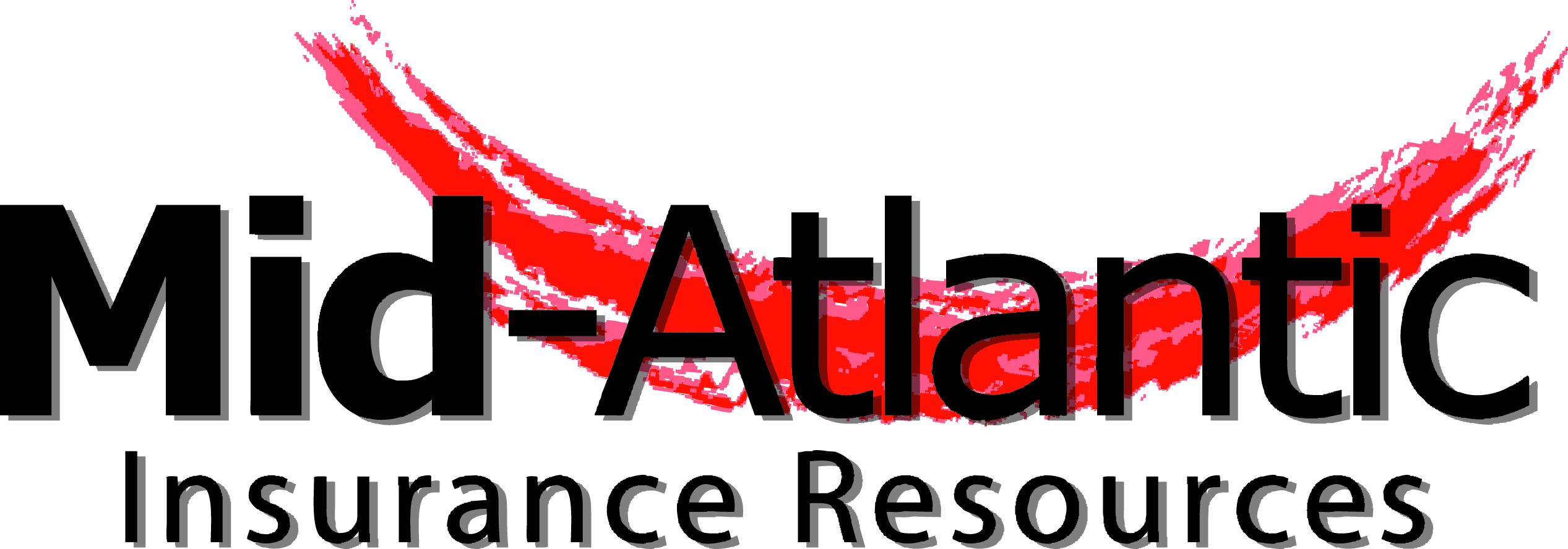MidAtlantic_LogoTransbackground