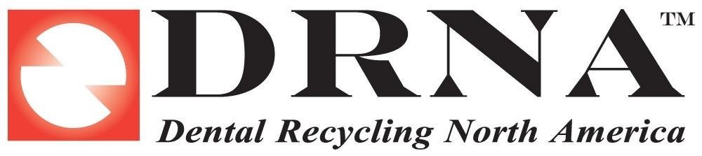 DRNA Logo_0 (1)