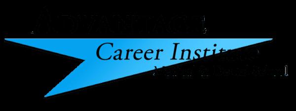 advantage career institute