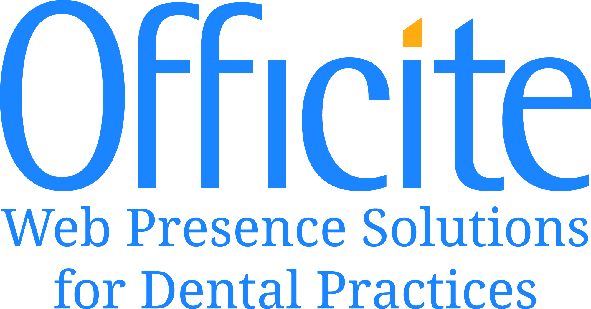 OFFICITE_WebPresence_Dental_4CP