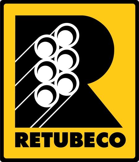 Retubeco_Logo_1 5x2