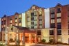 Hyatt Place Sterling Dulles North