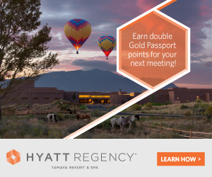 Hyatt Regency Tamaya Resort And Spa