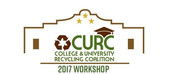 CURC logo-no details