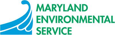 Maryland Enviro Services