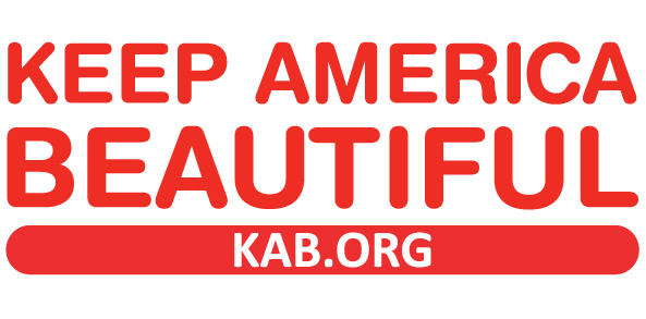 KAB_w_url_red