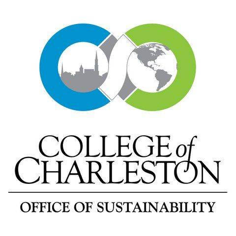 CofC-SustainabilityGraphic-Small