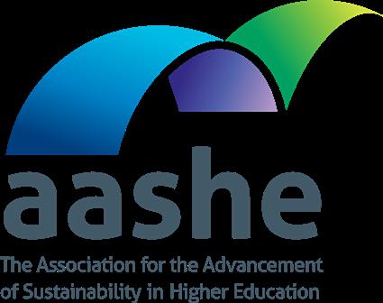 New_AASHE