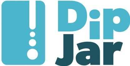 DipJar-Logo1