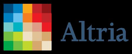 Altria_logo.svg