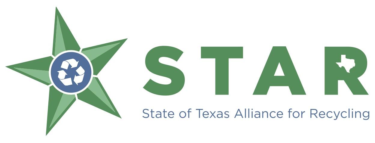 STAR-Logo-Final_jpeg