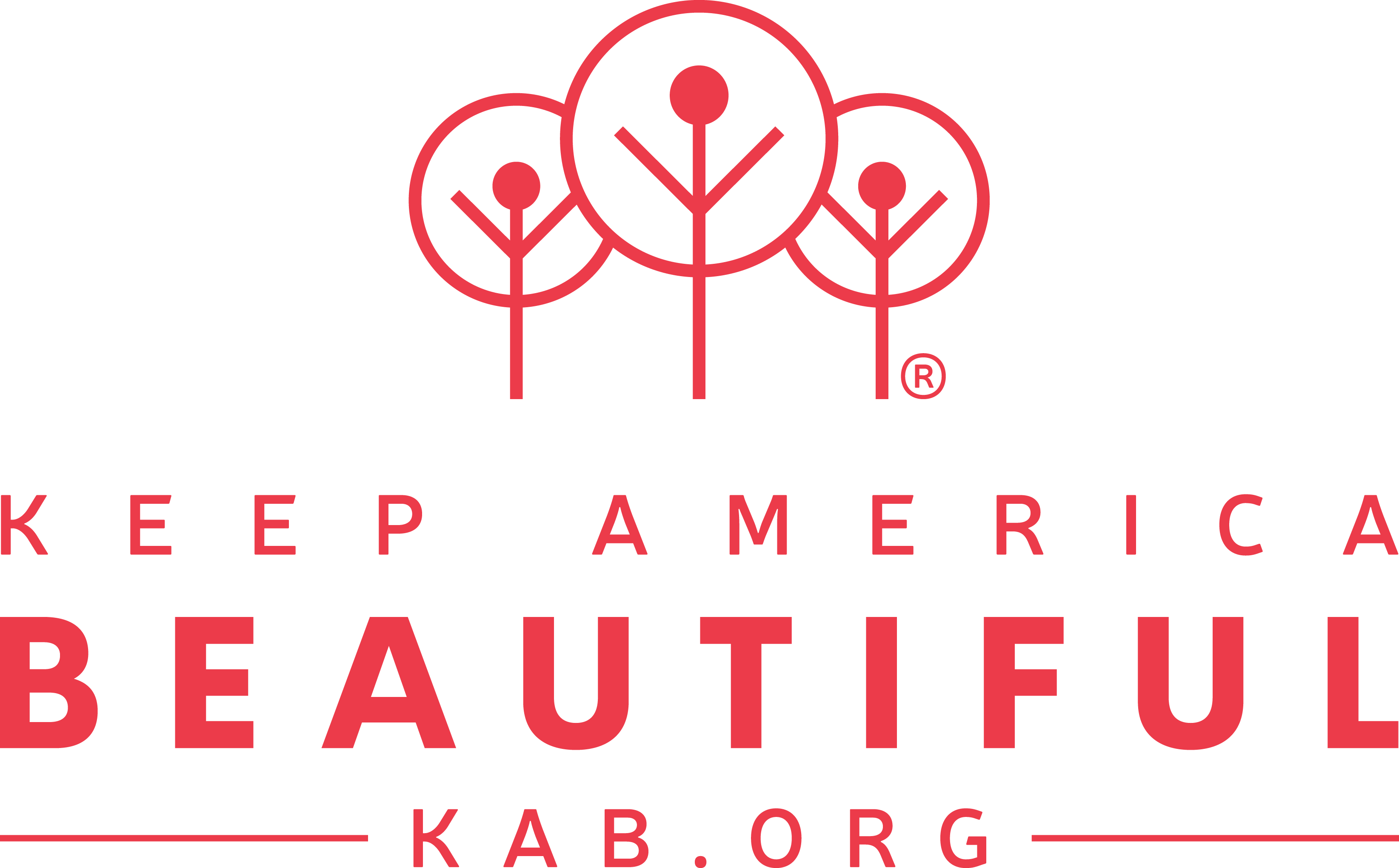 KAB_wordmark_OUT_red