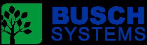 Busch-Logo_Side-Stacked-1