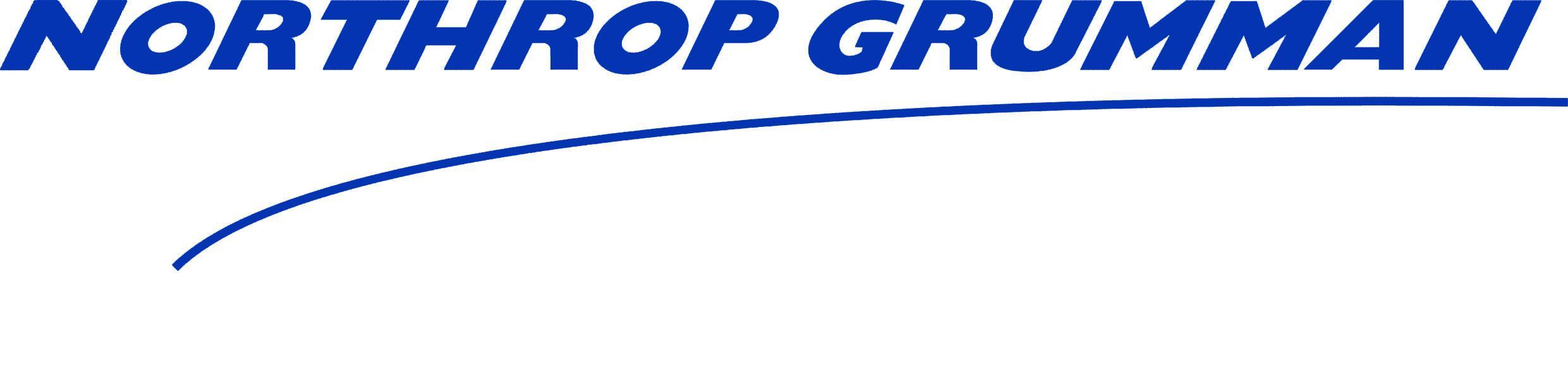 NorthropGrumman-logo