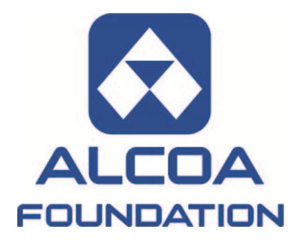AlcoaFoundation_logo