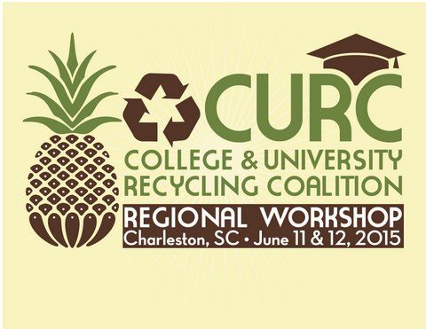 Charleston workshop logo-small