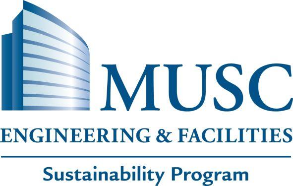 Logo MUSC EF