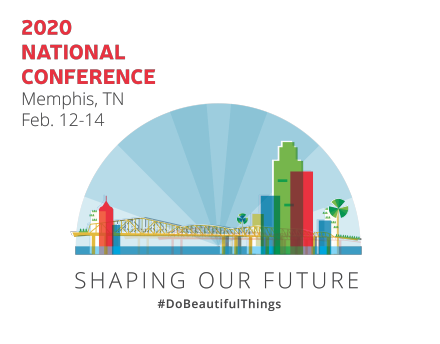 National Conference Logo 2020_with date low res (2