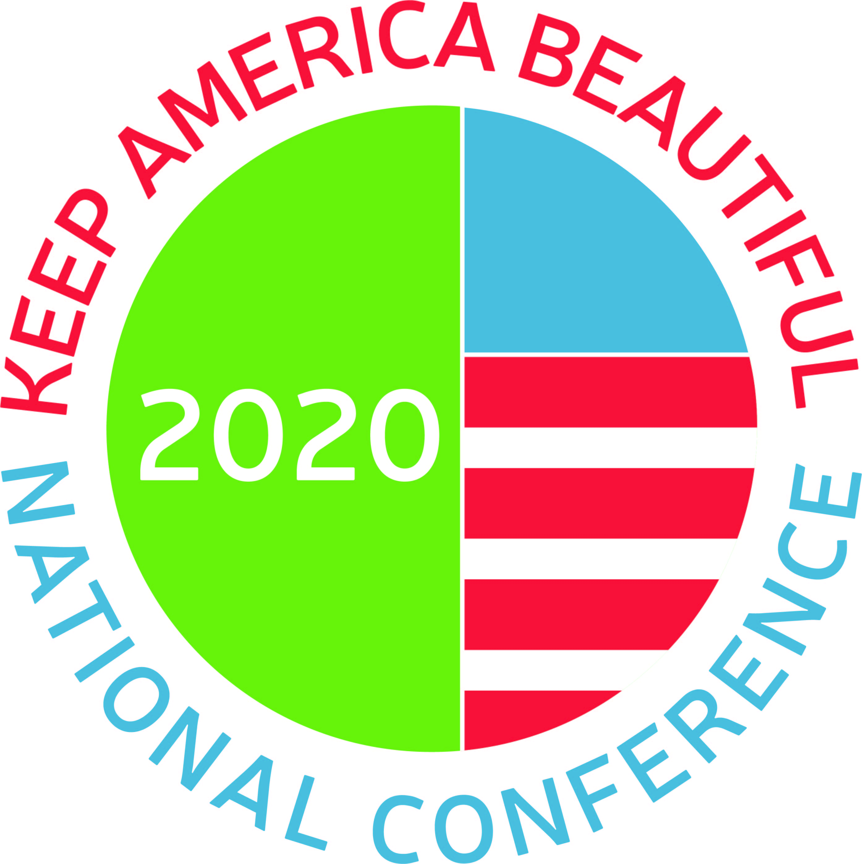2020_NationalConferenceLogo