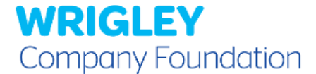 Wrigley Foundation