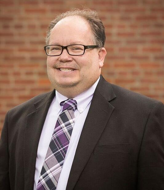 Brian Bethel.jpg