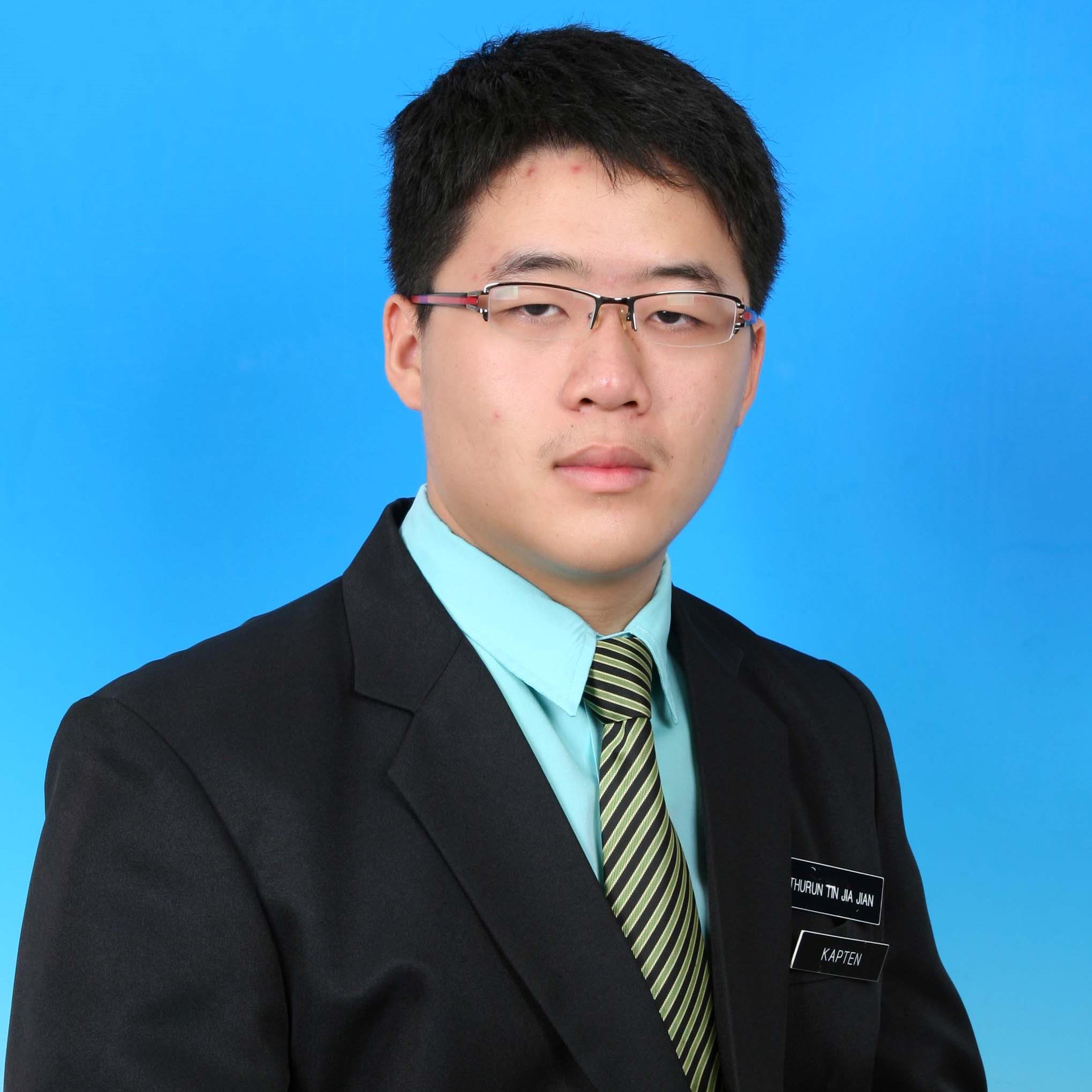 Jia Jian Tin.jpg