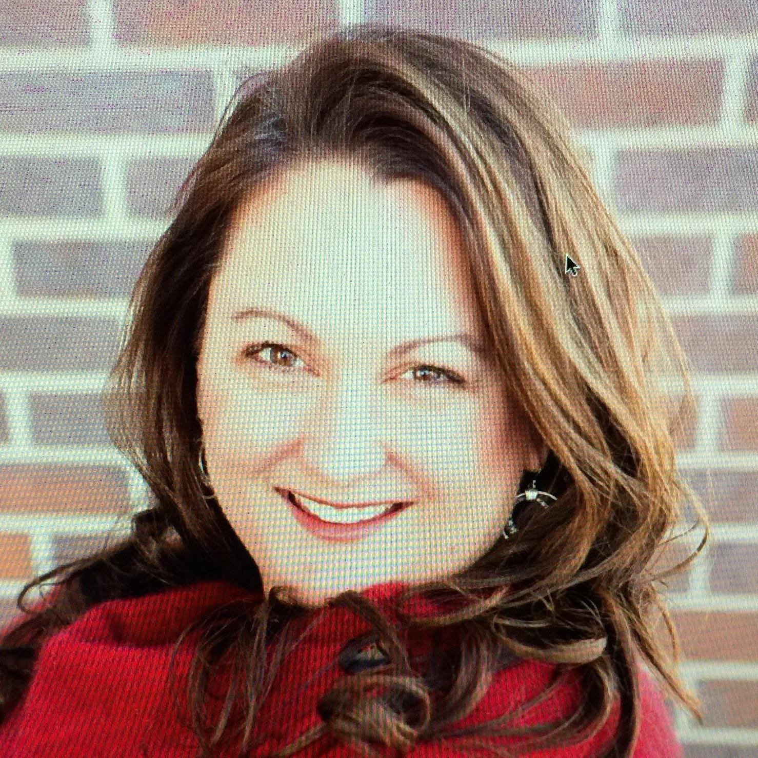 Kimberly Merendino 2.jpg