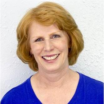 Linda Klein.jpg