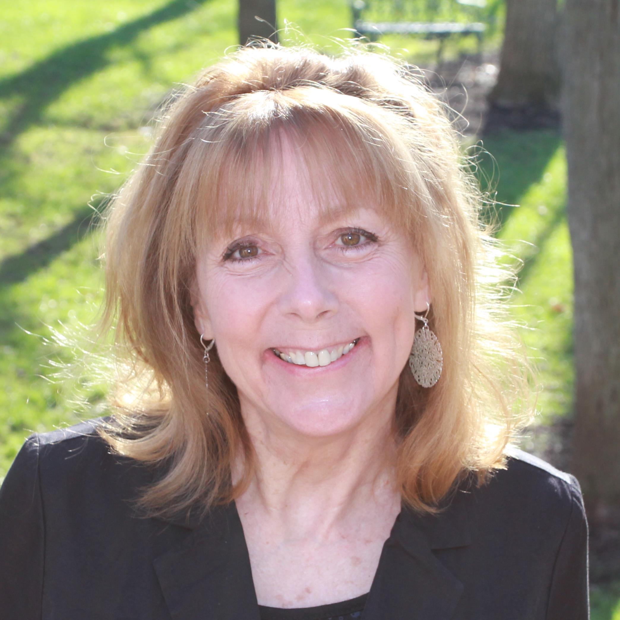 Anne Stewart.JPG