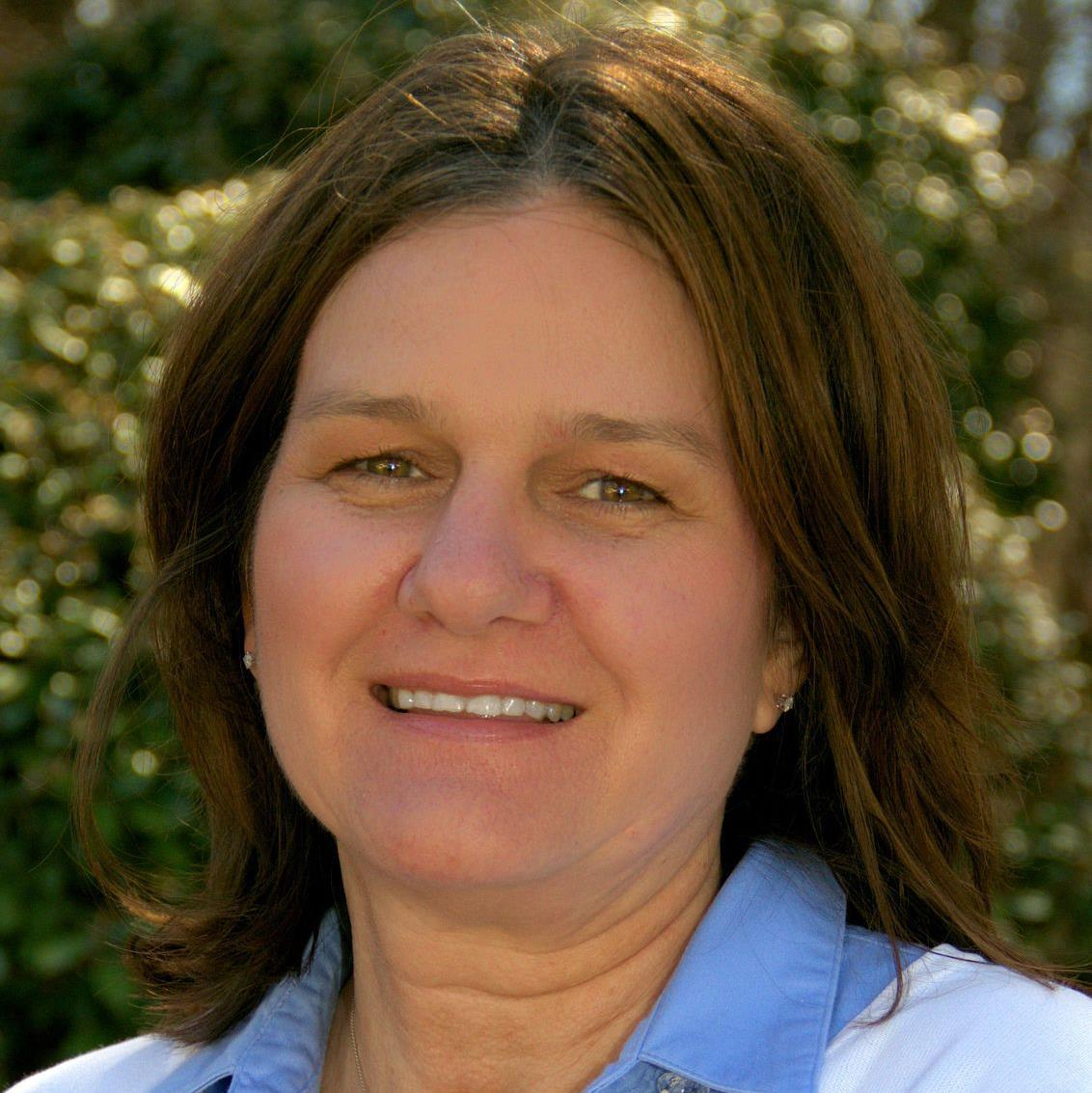 Theresa Kascsak.JPG