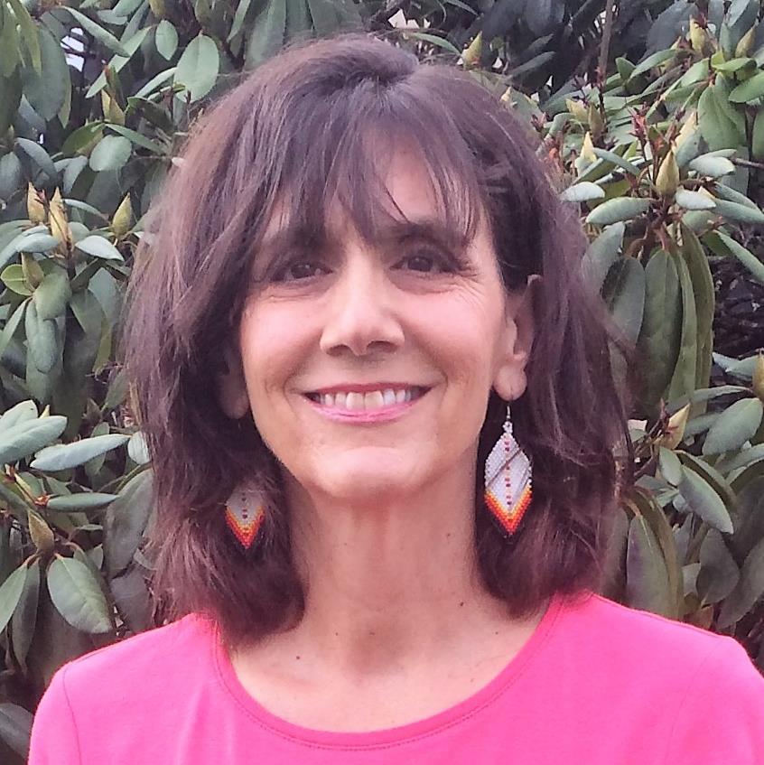 Anne Marie Ramos.jpg