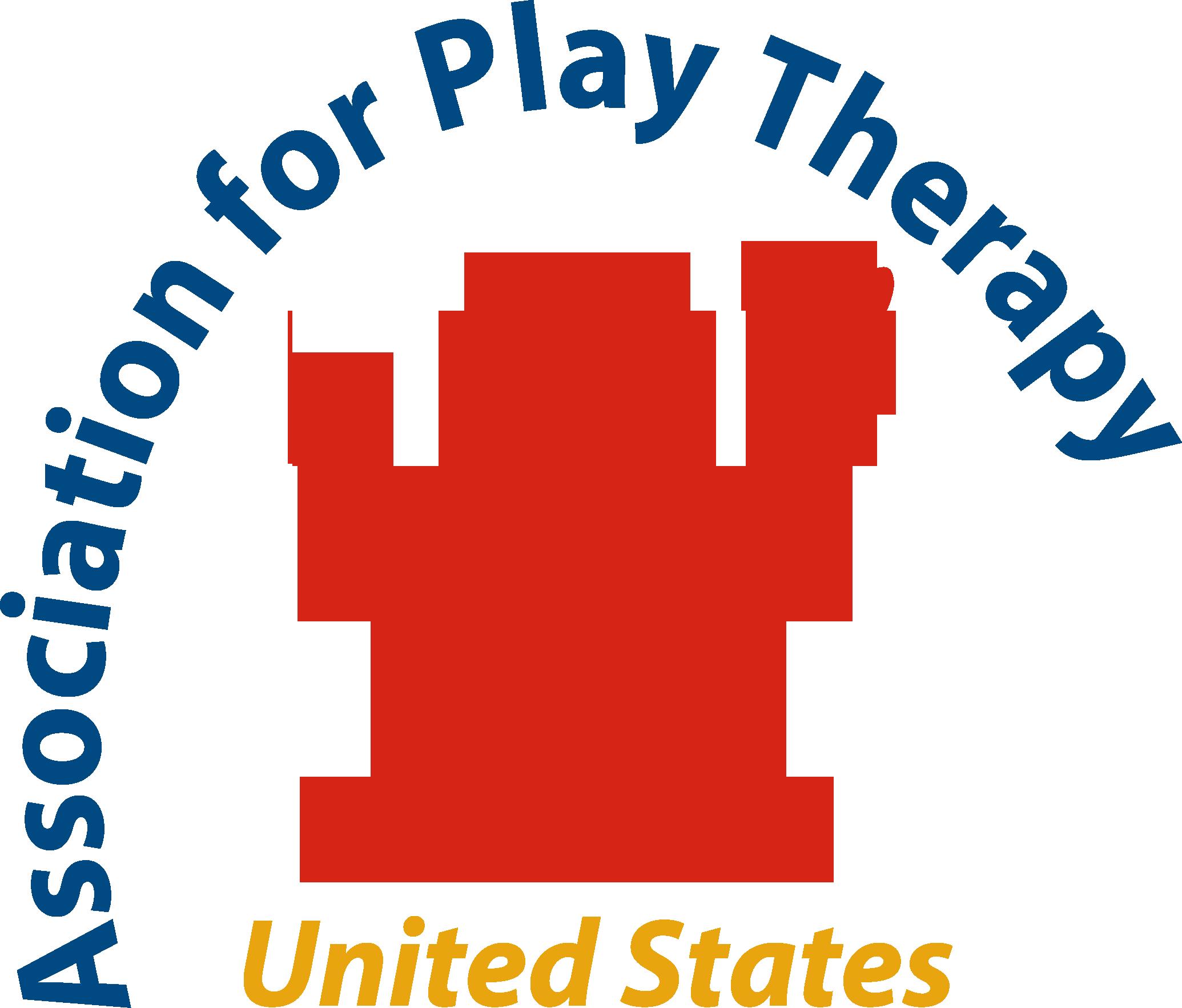APT logo united states