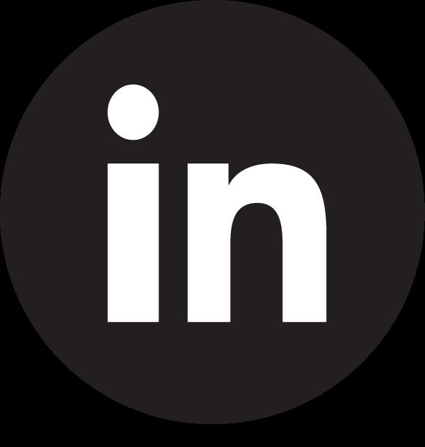 Nuix LinkedIn