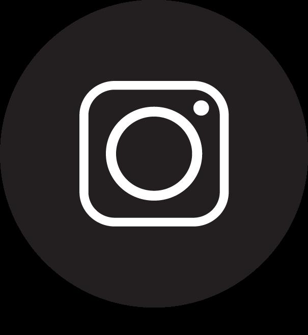 Nuix Instagram