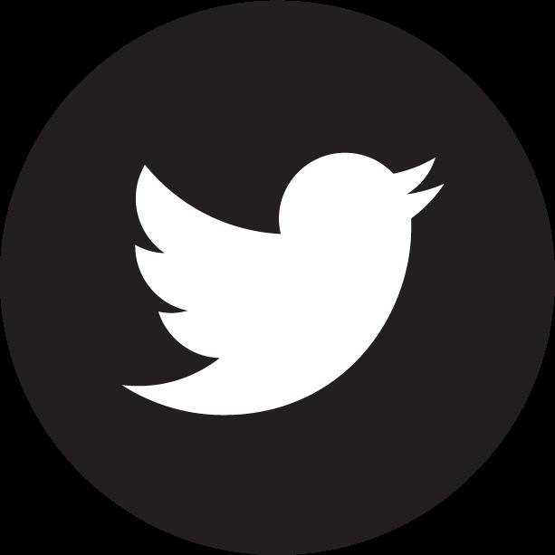 Nuix Twitter