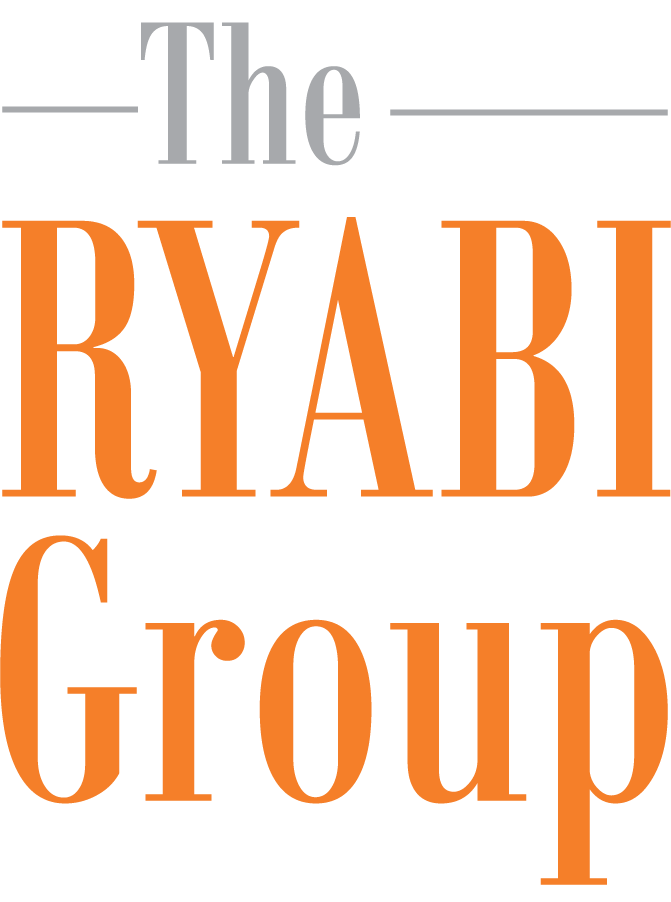The RYABI Group