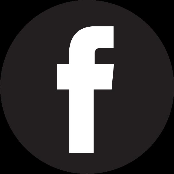 Nuix Facebook