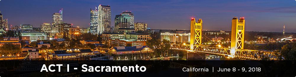 ACTI-Sacramento18-cvent