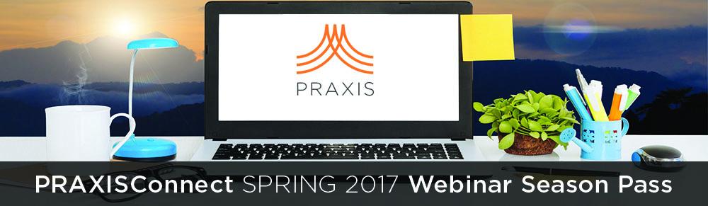 webinar-seasonPass-2017-cvent