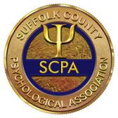 scpa-seal
