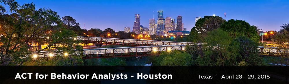 ACT4BA_Houston_Banner1